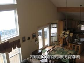 497 Vista Point Rd., Camdenton, MO 65020 Photo 72
