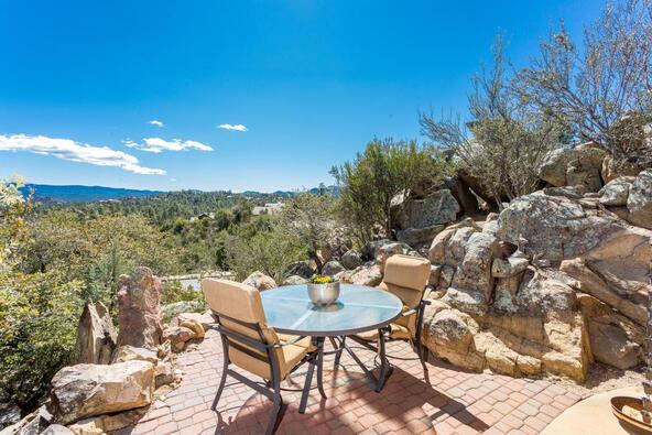 1319 Sierry Peaks Dr., Prescott, AZ 86305 Photo 23