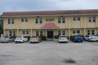 Home for sale: 9112 Alternate A1a, North Palm Beach, FL 33403