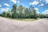 Home for sale: Lot 44 Heritage Blvd., Monticello, FL 32344