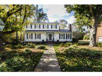 Home for sale: 310 Engleman Ave., Burlington, NC 27215