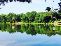 Home for sale: Monongahela Dr., Cherokee Village, AR 72529