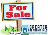 Home for sale: 15 Houston Rd., Birmingham, AL 35215