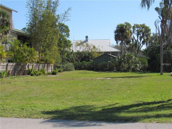 1707 Palma Sola Blvd., Bradenton, FL 34209 Photo 6