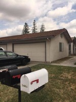 Home for sale: 3486 Fosberg Rd., Turlock, CA 95382