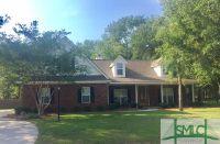Home for sale: 312 Westminster Dr., Guyton, GA 31312