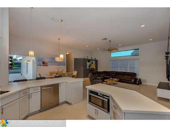 8319 N.W. 43rd St., Coral Springs, FL 33065 Photo 13