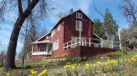 Home for sale: 268 Oakwood Rd., California Hot Springs, CA 93207