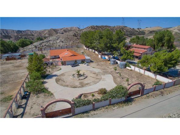 30675 Lindsay Canyon Rd., Canyon Country, CA 91390 Photo 1