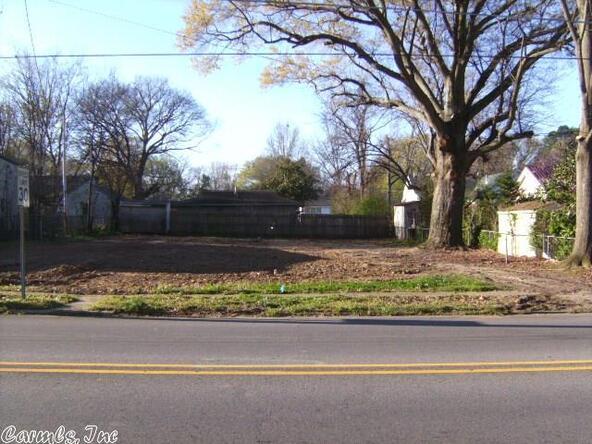 507 W. Race Avenue, Searcy, AR 72143 Photo 1