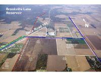 Home for sale: 4 Sr 101, Brookville, IN 47012