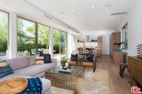 Home for sale: 2000 Walnut Ave., Venice, CA 90291