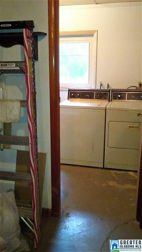 46276 Old Hwy. 25, Vincent, AL 35178 Photo 14