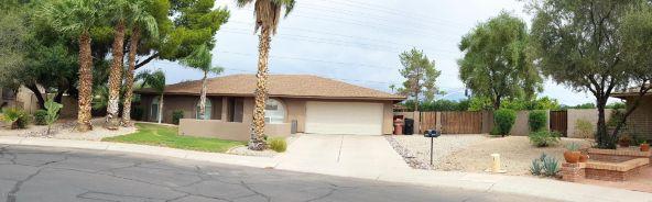 7540 E. Cannon Dr., Scottsdale, AZ 85258 Photo 43