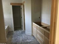 Home for sale: 507 Cobblestone, Cabot, AR 72023