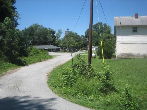 00 W. Greer St., Honea Path, SC 29654 Photo 7