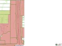 Home for sale: 0 Research Park Blvd., Huntsville, AL 35806