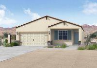 Home for sale: 38023 W. Vera Cruz Dr, Maricopa, AZ 85138