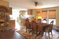 Home for sale: 10163 Bellbrook Rd., Milton, FL 32583
