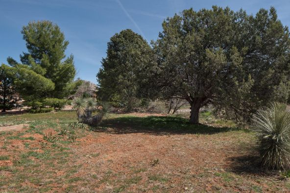 200 Palo Verde, Sedona, AZ 86351 Photo 6
