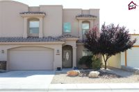 Home for sale: 3557 Evy Ln., Las Cruces, NM 88012
