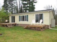 Home for sale: 17054 Turtle Estates Ct. N.W., Bemidji, MN 56601