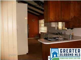 1301 Edwards Lake Rd., Birmingham, AL 35235 Photo 38