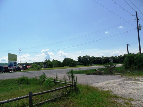 87 Hwy. 84, Monroeville, AL 36460 Photo 11