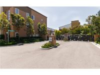 Home for sale: 1588 W. Artesia, Gardena, CA 90248