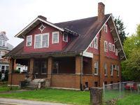 Home for sale: 85 S. Kanawha St., Buckhannon, WV 26201
