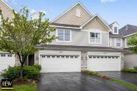 Home for sale: 463 Vaughn Cir., Aurora, IL 60502