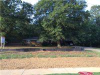 Home for sale: 5552 Hwy. 20 S.E., Cartersville, GA 30121