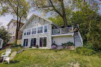 Home for sale: W352n5336 Lake Dr., Oconomowoc, WI 53066