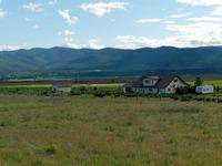 Home for sale: Lot 10 Chets Ct., Plains, MT 59859