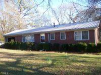 Home for sale: 98 Penn St., Trion, GA 30753