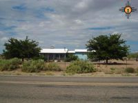 Home for sale: 5 Appaloosa Rd., Caballo, NM 87931