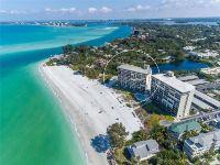 Home for sale: 19 Whispering Sands Dr. #206, Sarasota, FL 34242