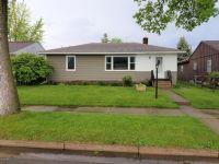 Home for sale: 262 E. 11th St., Winona, MN 55987
