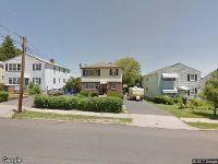 Home for sale: Farmington, New Britain, CT 06053