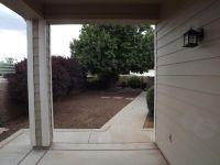 Home for sale: 736 S. Montezuma, Prescott, AZ 86303