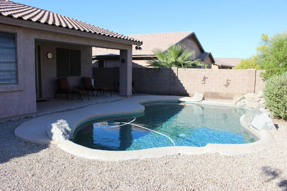 18437 W. Capistrano Avenue, Goodyear, AZ 85338 Photo 32