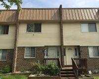 Home for sale: 5818 Burke Ave., Ventnor City, NJ 08406