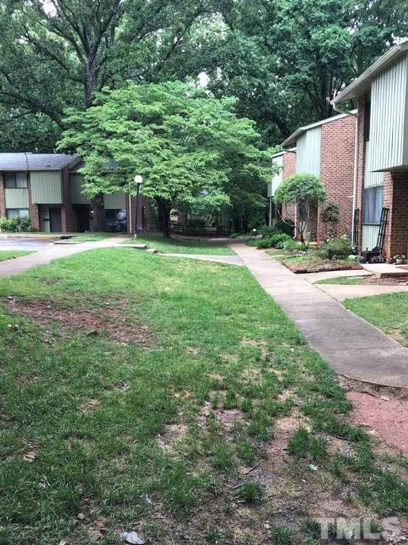 1237 Teakwood Pl., Raleigh, NC 27606 Photo 3
