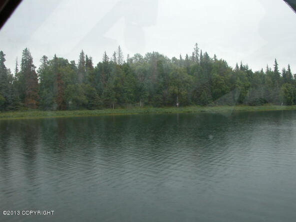 11 Lots Island Lake, Nikiski, AK 99635 Photo 18