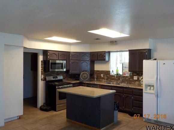 5135 S. Mountain View Rd., Fort Mohave, AZ 86426 Photo 4