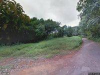 Home for sale: Hoolawa Rd., Haiku, HI 96708