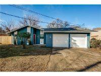 Home for sale: 7811 Leigh Ann Dr., Dallas, TX 75232