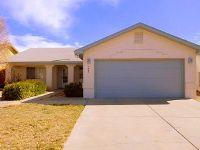 Home for sale: 1220 Zircon Pl. S.W., Albuquerque, NM 87121