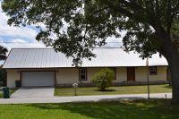 Home for sale: 4901 Evinrude Rd., Melbourne, FL 32934