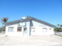Home for sale: 2690 S. Atlantic Avenue, Cocoa Beach, FL 32931